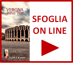 Sfoglia on line verona wine top