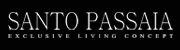 banner Santo Passaia Furniture