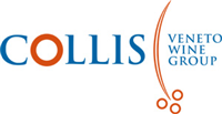 COLLIS VENETO WINE GROUP